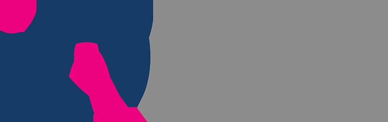 IQ Retail Kenya logo